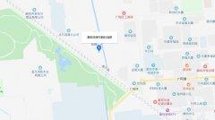 河北廊坊伊尔汤